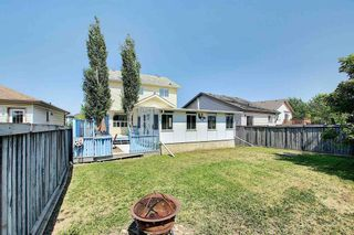 Photo 34: 288 Dunvegan Road in Edmonton: Zone 01 House for sale : MLS®# E4256564
