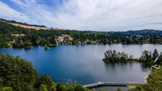 Photo 24: 1314 Artesian Crt in : La Westhills House for sale (Langford)  : MLS®# 877920
