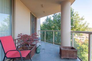 "Photo 18: 606 1190 PIPELINE Road in Coquitlam: North Coquitlam Condo for sale in ""THE MACKENZIE"" : MLS®# R2613763"