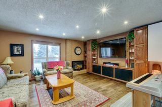 Photo 15: 275 Parkland Crescent SE in Calgary: Parkland Detached for sale : MLS®# A1064121