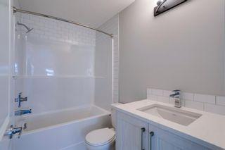 Photo 15: 1401 19489 Main Street SE in Calgary: Seton Apartment for sale : MLS®# A1136338