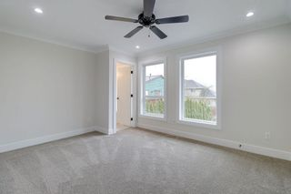 Photo 16: 1387 CHARLAND Avenue in Coquitlam: Central Coquitlam House for sale : MLS®# R2243588