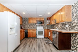 Photo 26: 507 Routledge Street in Indian Head: Residential for sale : MLS®# SK856223