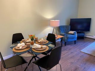 Photo 9: 304 1414 5 Street SW in Calgary: Beltline Apartment for sale : MLS®# A1105935