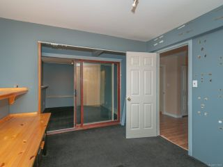 Photo 31: 1882 GARFIELD ROAD in CAMPBELL RIVER: CR Campbell River North House for sale (Campbell River)  : MLS®# 771612
