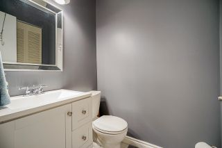 """Photo 20: 52 5181 204 Street in Langley: Langley City Townhouse for sale in """"Portage Estates"""" : MLS®# R2620144"""