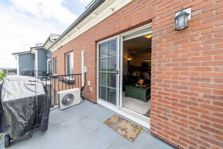Photo 24: 1411 755 Copperpond Boulevard SE in Calgary: Copperfield Apartment for sale : MLS®# A1118335