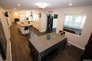Photo 17: 442 Middleton Place in Swift Current: Trail Residential for sale : MLS®# SK838620