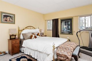 Photo 24: 10520 Lyme Grove in : Si Sidney North-East House for sale (Sidney)  : MLS®# 878019