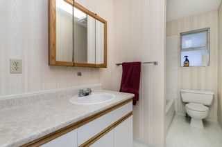 Photo 14: 1776 LANGAN Avenue in Port Coquitlam: Central Pt Coquitlam House for sale : MLS®# R2620273