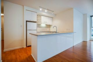 """Photo 6: 602 668 CITADEL Parade in Vancouver: Downtown VW Condo for sale in """"SPECTRUM 2"""" (Vancouver West)  : MLS®# R2619945"""