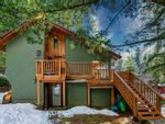 """Main Photo: 8361 VALLEY Drive in Whistler: Alpine Meadows House for sale in """"Alpine Meadows"""" : MLS®# R2522011"""