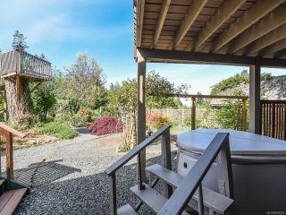 Photo 53: 1476 Jackson Dr in COMOX: CV Comox Peninsula House for sale (Comox Valley)  : MLS®# 810423
