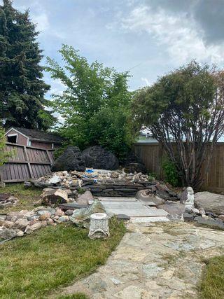 Photo 6: 3011 132A Avenue in Edmonton: Zone 35 House Half Duplex for sale : MLS®# E4248216