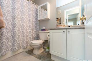 Photo 16: 223 670 Kenderdine Road in Saskatoon: Arbor Creek Residential for sale : MLS®# SK871937