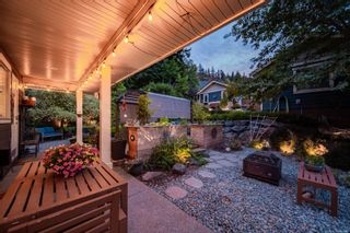 Photo 26: 356 Wessex Lane in : Na University District House for sale (Nanaimo)  : MLS®# 884043