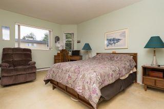 "Photo 16: 7 1291 FOSTER Street: White Rock Condo for sale in ""Geddington Square"" (South Surrey White Rock)  : MLS®# R2086707"