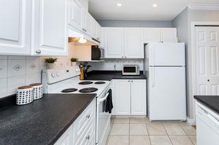 "Photo 8: 1 11229 232 Street in Maple Ridge: East Central Townhouse for sale in ""FOXFIELD"" : MLS®# R2507897"