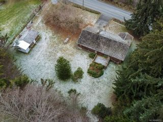 Photo 29: 3157 York Rd in : CR Campbell River South House for sale (Campbell River)  : MLS®# 866205