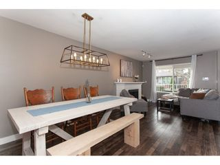 """Photo 7: 47 6568 193B Street in Surrey: Clayton Townhouse for sale in """"Belmont at Southlands"""" (Cloverdale)  : MLS®# R2325442"""