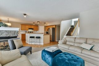 Photo 12: 246 CITADEL ESTATES Heights NW in Calgary: Citadel Detached for sale : MLS®# C4242147