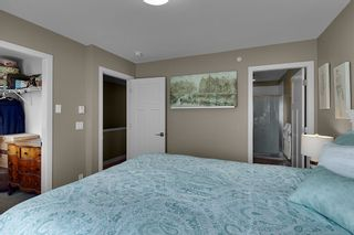"Photo 19: 111 11305 240 Street in Maple Ridge: Cottonwood MR Townhouse for sale in ""MAPLE HEIGHTS"" : MLS®# R2558286"