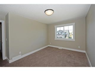 Photo 27: 408 KINNIBURGH Boulevard: Chestermere House for sale : MLS®# C4010525