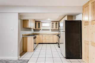 Photo 29: 78 Franklin Drive in Calgary: Fairview Detached for sale : MLS®# A1142495