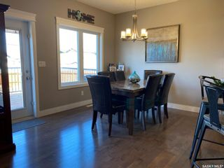 Photo 18: 433 Quessy Drive in Martensville: Residential for sale : MLS®# SK851132
