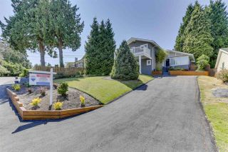 Photo 3: 1039 WALALEE Drive in Delta: English Bluff House for sale (Tsawwassen)  : MLS®# R2481831