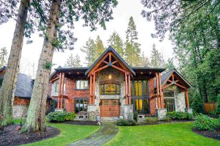 """Photo 3: 3550 142A Street in Surrey: Elgin Chantrell House for sale in """"ELGIN PARK ESTATE"""" (South Surrey White Rock)  : MLS®# R2518532"""