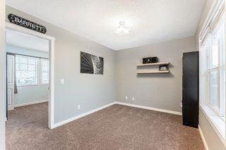 Photo 33: 434 Boulder Creek Drive SE: Langdon Detached for sale : MLS®# A1066594