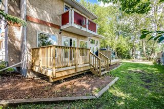 Photo 33: 6011 58 Street: Olds Detached for sale : MLS®# A1150970