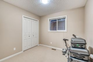 Photo 32: 15 Cranleigh Link SE in Calgary: Cranston Detached for sale : MLS®# A1115516
