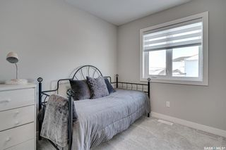 Photo 34: 335 Flynn Manor in Saskatoon: Rosewood Residential for sale : MLS®# SK840319