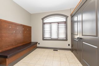 Photo 11: 6614 BLOSSOM TRAIL Drive in Greely: House for sale : MLS®# 1238476