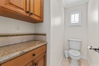 Photo 17: 607 Narcissus Avenue Unit A in Corona del Mar: Residential Lease for sale (699 - Not Defined)  : MLS®# OC21199335