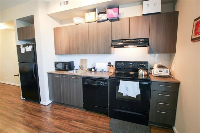 Photo 3: Photos: #398-4133 STOLBERG ST in VANCOUVER: West Cambie Condo for sale (Richmond)  : MLS®# R2104266
