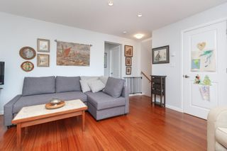 Photo 23: 1271 Lonsdale Pl in : SE Maplewood House for sale (Saanich East)  : MLS®# 871263