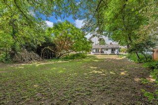 Photo 30: 240 Day Rd in : Du East Duncan Full Duplex for sale (Duncan)  : MLS®# 878341