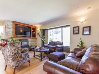 Photo 2: 1408 HAVERSLEY Avenue in Coquitlam: Central Coquitlam House for sale : MLS®# R2101777