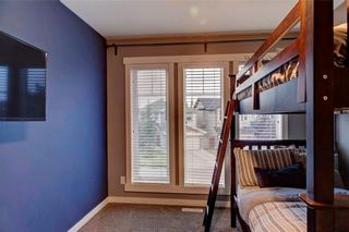 Photo 20: 34 CHAPALINA Green SE in Calgary: Chaparral House for sale : MLS®# C4141193