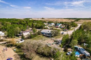 Photo 3: 73 Crescent Avenue in Wakaw Lake: Commercial for sale : MLS®# SK857126