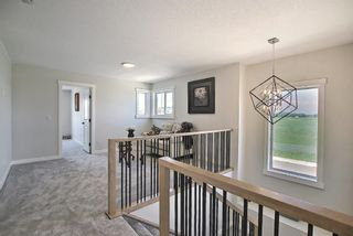 Photo 38: 630 Edgefield Street: Strathmore Detached for sale : MLS®# A1133365