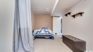 Photo 36: 1634 Marquis Avenue in Moose Jaw: VLA/Sunningdale Residential for sale : MLS®# SK859218