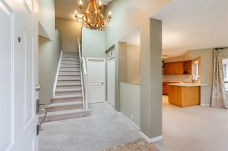Photo 6: 37 31406 UPPER MACLURE Road in Abbotsford: Abbotsford West Townhouse for sale : MLS®# R2458489