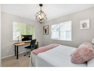 """Photo 20: 16 17097 64 Avenue in Surrey: Cloverdale BC Townhouse for sale in """"Kentucky Lane"""" (Cloverdale)  : MLS®# R2625431"""