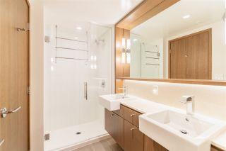 Photo 9: 2510 13495 CENTRAL AVENUE in Surrey: Whalley Condo for sale (North Surrey)  : MLS®# R2501076