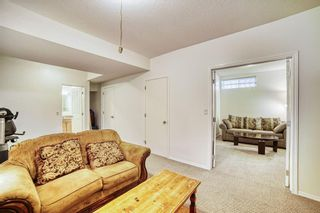 Photo 29: 8414 Silver Springs Road NW in Calgary: Silver Springs Semi Detached for sale : MLS®# A1103849