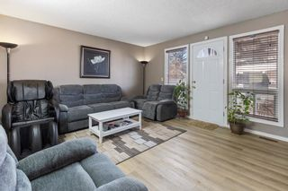Photo 10: 6728 43 Avenue NE in Calgary: Temple Detached for sale : MLS®# A1092805